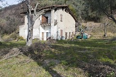 Italie17_283 (PatrolD3s) Tags: italie lefolgoc lombardie monteisola