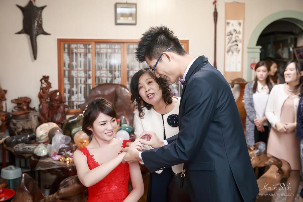 新竹婚攝推薦-迎娶儀式_012