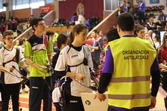 Campeonato_España-140
