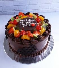 #dkmcakes #dkmcakesjember #tokokuejember #halal #norhum #cake #cakejember #tartjember  #cakeshopjember #jember #jemberfoodies #jemberkuliner  #instacake #bondowoso #lumajang #banyuwangi #jemberbanget  #premiumcakes  #malaysia #hongkong #singapore (DKM Cakes) Tags: dkmcakes jemberfoodies dkmcakesjember cake singapore hongkong jember tartjember jemberbanget cakeshopjember jemberkuliner lumajang premiumcakes norhum instacake cakejember tokokuejember malaysia banyuwangi bondowoso halal