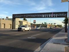 IMG_20170310_173514 (Sweet One) Tags: downtown phoenix dtphx arizona az usa melrose