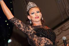 Kathi-Psenner-Tuntenball-2017 (21)