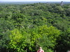 Tikal, Guatemala (rylojr1977) Tags: jungle rainforest tikal mayans ruins guatemala centralamerica ancient city tourism rebelbase starwars yavin movielocation people