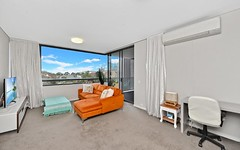 203/2-8 Pine Avenue, Little Bay NSW