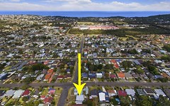 4 Torres Street, Killarney Vale NSW