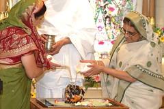 Ramanavami 2017 - ISKCON London Radha Krishna Temple Soho Street - 05/04/2017 - IMG_0530 (DavidC Photography 2) Tags: 10 soho street radhakrishna radha krishna temple hare krsna mandir london england uk iskcon iskconlondon internationalsocietyforkrishnaconsciousness international society for consciousness spring wednesday 5 5th april 2017 ramanavami lord sri jaya jai rama ram ramas ramachandra bhagavan appearance day festival ramayana raghupati raghava raja patita pavana sita