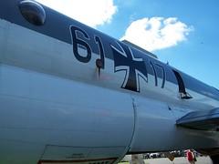 "Dassault Breguet Br1150 Atlantic 8 • <a style=""font-size:0.8em;"" href=""http://www.flickr.com/photos/81723459@N04/33126042030/"" target=""_blank"">View on Flickr</a>"