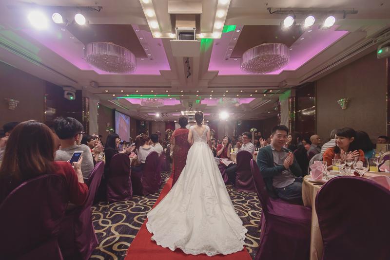 台北婚攝, 婚攝, 華漾中崙, 華漾中崙典寶廳, 華漾中崙婚宴, 華漾中崙婚攝, 新秘Ruby,MSC_0053