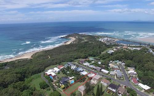 22 Bellenger St, Nambucca Heads NSW 2448