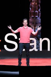 TEDxStanleyPark2017-565