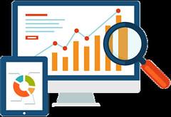 Website marketing in Chhattisgarh (vivekdubey3) Tags: web development company services website india ecommerce application mass sms emailer marketing chhattisgarh digital seo affordable raipur social media best designing