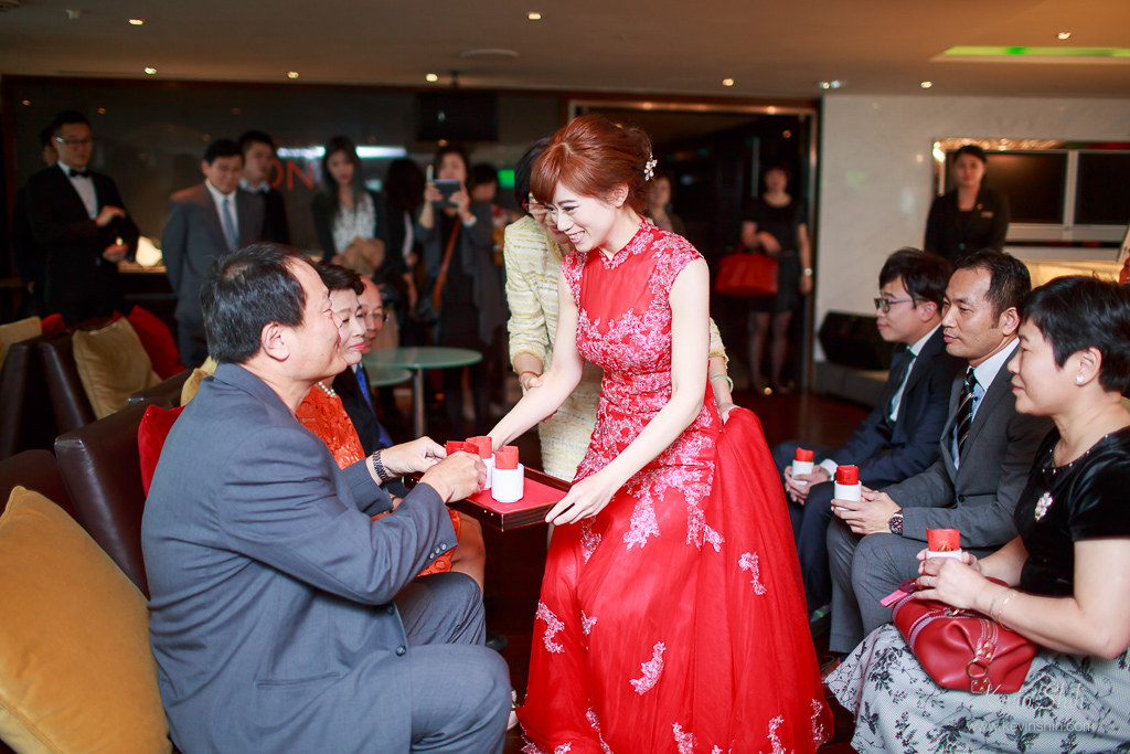 台中亞緻婚攝-文定儀式_022