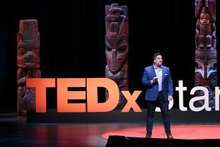 TEDxStanleyPark2017-507