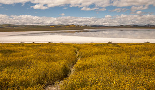 Trail to Soda Lake__EXPLORE