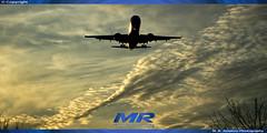LV-GAQ (J. Martin Romero) Tags: embraer erj190ar spotting spotter aviation aviacion airplane plane aircraft avion e190 emb190 erj190 austral aerolineas argentinas au aut skyteam aeroparque jorge newbery buenos aires argentina sabe aep
