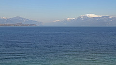 Lake Garda (ab.130722jvkz) Tags: italy lombardy veneto trentino alps easternalps bresciaandgardaprealps mountains lakes lakegarda
