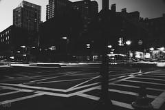 Long exposure in Chinatown, Boston (Artisticgram) Tags: boston massachusetts city citylife street streetphoto streetphotography candid canon art artistic artisitcgram photographer unexpected awesome cool photographyisfun longexposure lights light night nightphotography nightphotos
