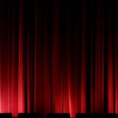 """ Time◯ut "" (Petra U.) Tags: timeout cinema moonlight schauburg rot"