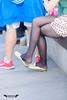 Candid feet from China (309) (Candid 100%) Tags: asian candid feet nylon pantyhose chinese china shoeplay dangling dipping toes soles foot shoes ballet flats high heels pumps sandals külotlu çorap ayak füsse strumpfhose калготкі чорапогащник pantis punčocháče strømpebukser sukkpüksid sukkahousut collants media calza καλσόν harisnyanadrág パンティーストッキング 팬티 스타킹 zeķbikses pėdkelnės جوراب شلواری rajstopy meiacalça ciorapi колготки унихоп pančucháče hlačne nogavice strumpbyxor קאָלגאָטקעס broekiekס