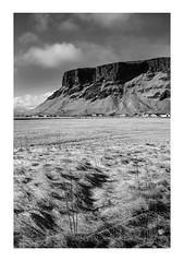 Iceland, march 2017 (* Marco Fortuna *) Tags: iceland island bw btw blackandwhite leica leicam m246 monochrom leicamonochrom