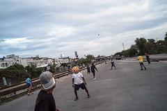 * (Sakulchai Sikitikul) Tags: street snap streetphotography songkhla sony a7s 28mm voigtlander thailand hatyai sepatakraw athletics