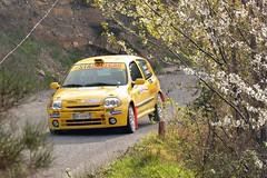 64° Rallye Sanremo (110) (Pier Romano) Tags: rallye rally sanremo 2017 64 edizione gara corsa race auto cars italia italy nikon d5100 campionato italiano