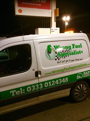 Wrong Fuel drain in Stoke-on-Trent, Staffordshire (wrongfuelspecialists) Tags: fueldrain wrongfuel wrong fuel recvoery petrol diesel car uk wide expert removals stokeontrent emergency callout service 247365