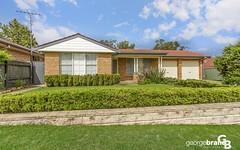18 Truscott Avenue, Kariong NSW