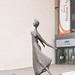 The Dancer, Jones Hall, Houston, Texas 1704011336