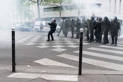 DSC07648.jpg (Reportages ici et ailleurs) Tags: frontnational lycéen paris macron election présidentielle élection seçim presidential manifestation contestation lepen