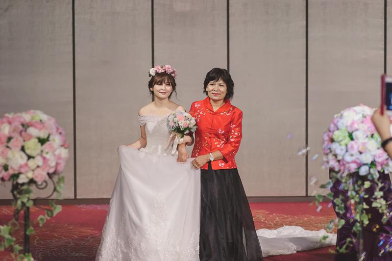 徐州路2號婚宴,徐州路2號婚攝,徐州路2號,徐州路2號1樓,婚攝,新祕Elena,愛維伊婚紗,MSC_0029
