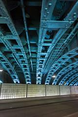 Tunnel Keulen (paulbunt60) Tags: keulen köln cologne tunnel undergroundpassage