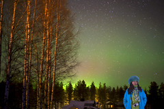 170319222441_A7s_a (photochoi) Tags: aurora blended travel europe photochoi