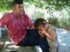 Ικαρία - Ikaria, 2009 (Νίκος Αλμπανόπουλος) Tags: ikaria mountes ικαρία μουντέσ