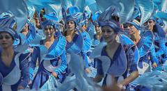 Limassol Carnival  (186) (Polis Poliviou) Tags: limassol lemesos cyprus carnival festival celebrations happiness street urban dressed mask festivity 2017 winter life cyprustheallyearroundisland cyprusinyourheart yearroundisland zypern republicofcyprus κύπροσ cipro кипър chypre קפריסין キプロス chipir chipre кіпр kipras ciprus cypr кипар cypern kypr ไซปรัส sayprus kypros ©polispoliviou2017 polispoliviou polis poliviou πολυσ πολυβιου mediterranean people choir heritage cultural limassolcarnival limassolcarnival2017 parade carnaval fun streetfestival yolo streetphotography living