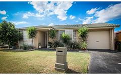 17 Tulich Avenue, Prestons NSW