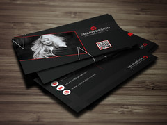 Photography Business Card (Mohammad Nahid) Tags: agency business businesscard camera card clean company creative design freelance individual model modern orange photo photographer photography photographylogo professional psd shutter sleek studio style stylish template unique vertical videographer videography abstract simple