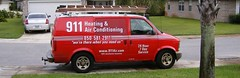 Capture (anikaakter1) Tags: fort beach destin heating amp air airconditioning conditioning repair services