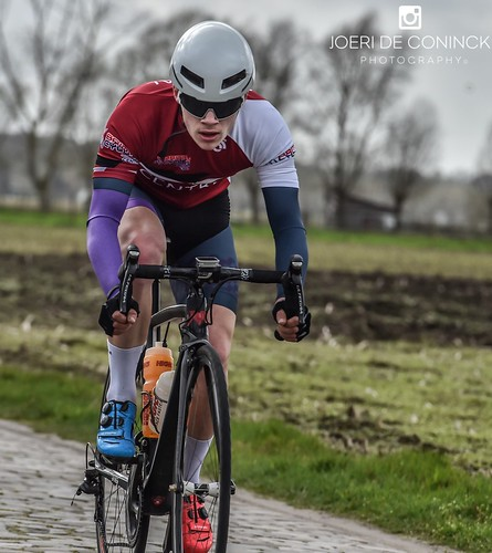Guido Reybrouck Classic Moerkerke-Damme (111)