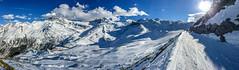 IMG_4743.jpg (andrasweinhardt) Tags: austria hintertux zillertal tirol