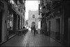 1993-10-04-0001.jpg (Fotorob) Tags: spanje lichtschaduw tafereel lunchroom sportrecreatiehorecaed analoog horeca city españa spain sevilla andalusia