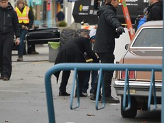 DSC_0407 (krazy_kathie) Tags: ouat once upon time set pics robert carlyle