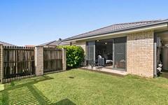 4/21 Eurimbla Street, Thornton NSW