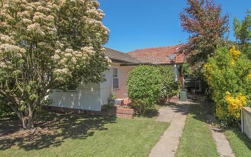 8 Hamilton Street, South Bathurst NSW