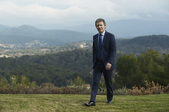 #Perottino2017 #SergePerottino