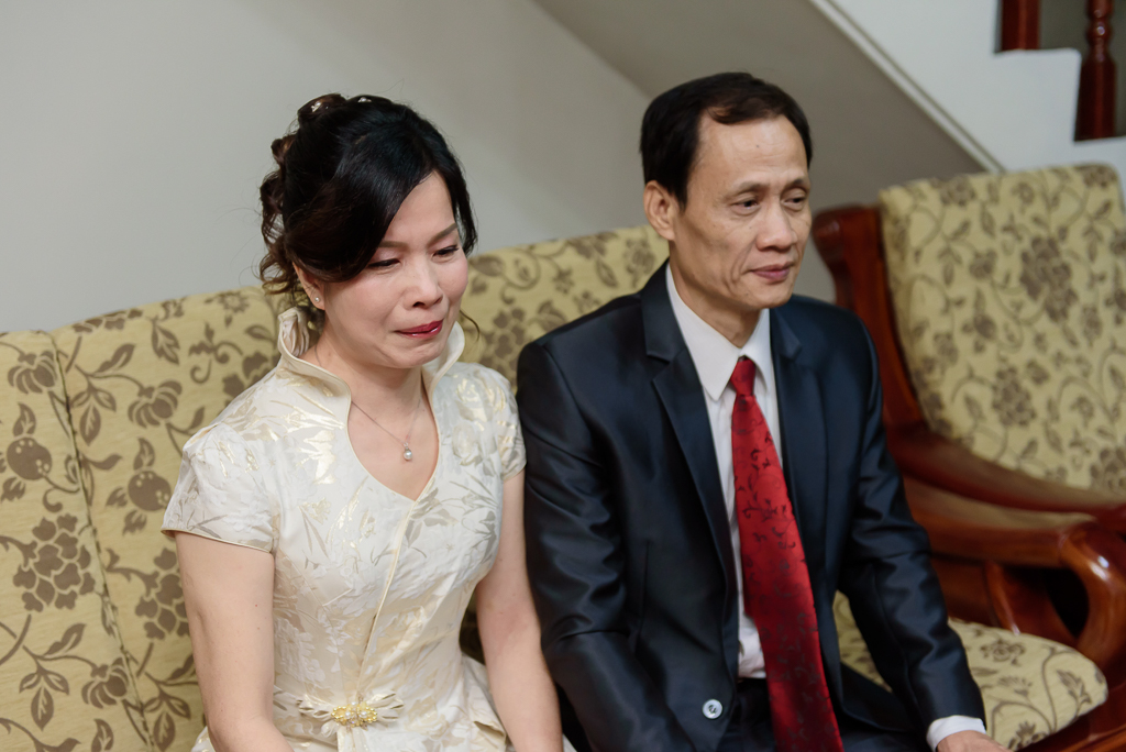 wedding day,婚攝小勇,台北婚攝,新莊,典華,新秘Bella,-029