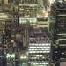 New York, the Grid