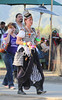 Reni Faire 4-2016 (240) (celestigirl25) Tags: renaissance renaissancepleasurefaire renaissancefaire fairy renifaire pirates irwindale medieval knights costumes cosplay festival santefedam