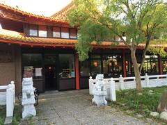 Op de fiets Chinees eten gehaald (schermpeter42) Tags: alphen aan den rijn alphenaandenrijn netherlands chinese nederland netherlandsws zuidholland