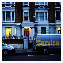 Service (Gretsch*) Tags: london londres leicam240 leicasummicron35mmf20asph england angleterre leicamptyp240